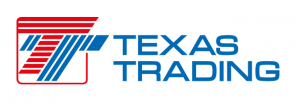 Texas Trading logo